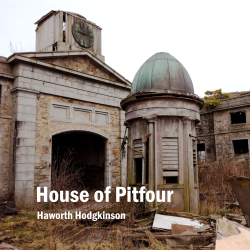House of Pitfour