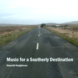 Music for a Southerly Destination