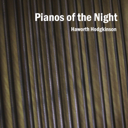 Pianos of the Night