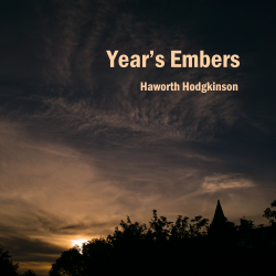 Year's Embers